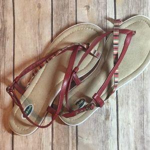 Dr. Scholls Sandals